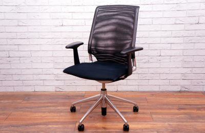 BEST-OFFICE-CHAIRS