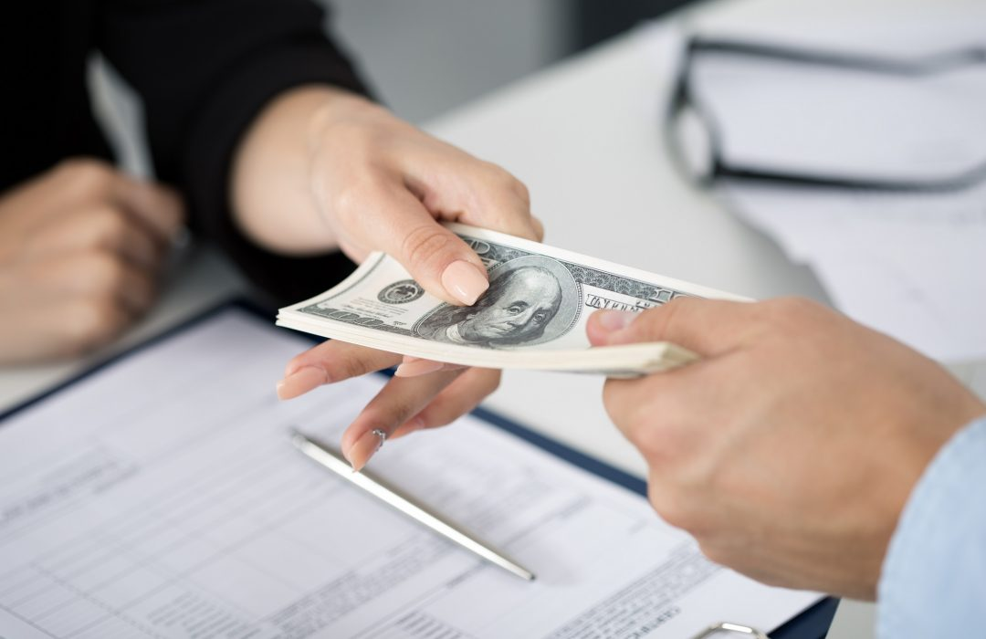 startup small business loans