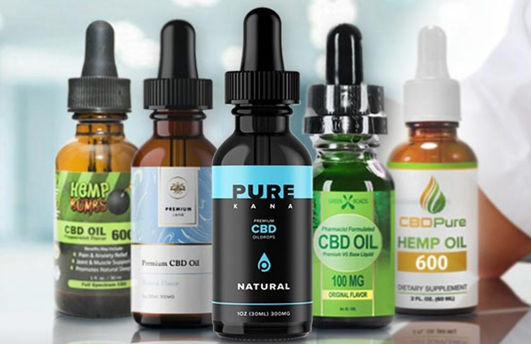 Buy-CBD-Oil