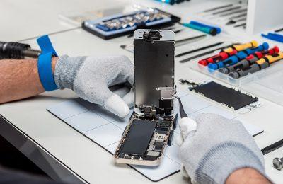 smartphone-repairs