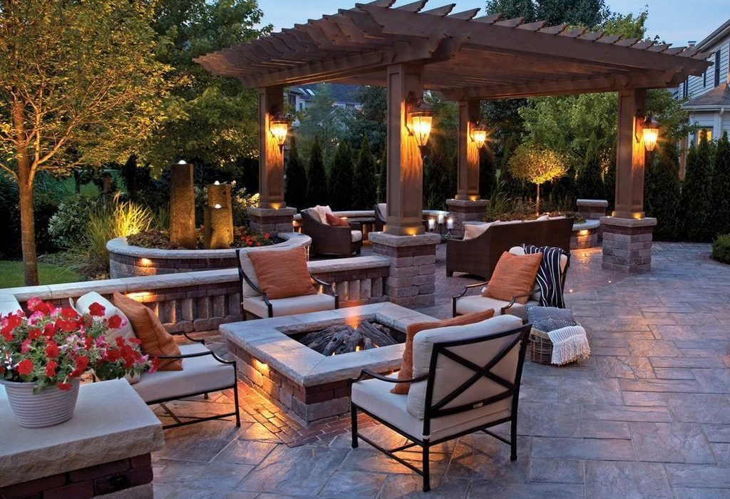 Best-Patio-Design-Ideas