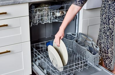 your-better-Dishwasher