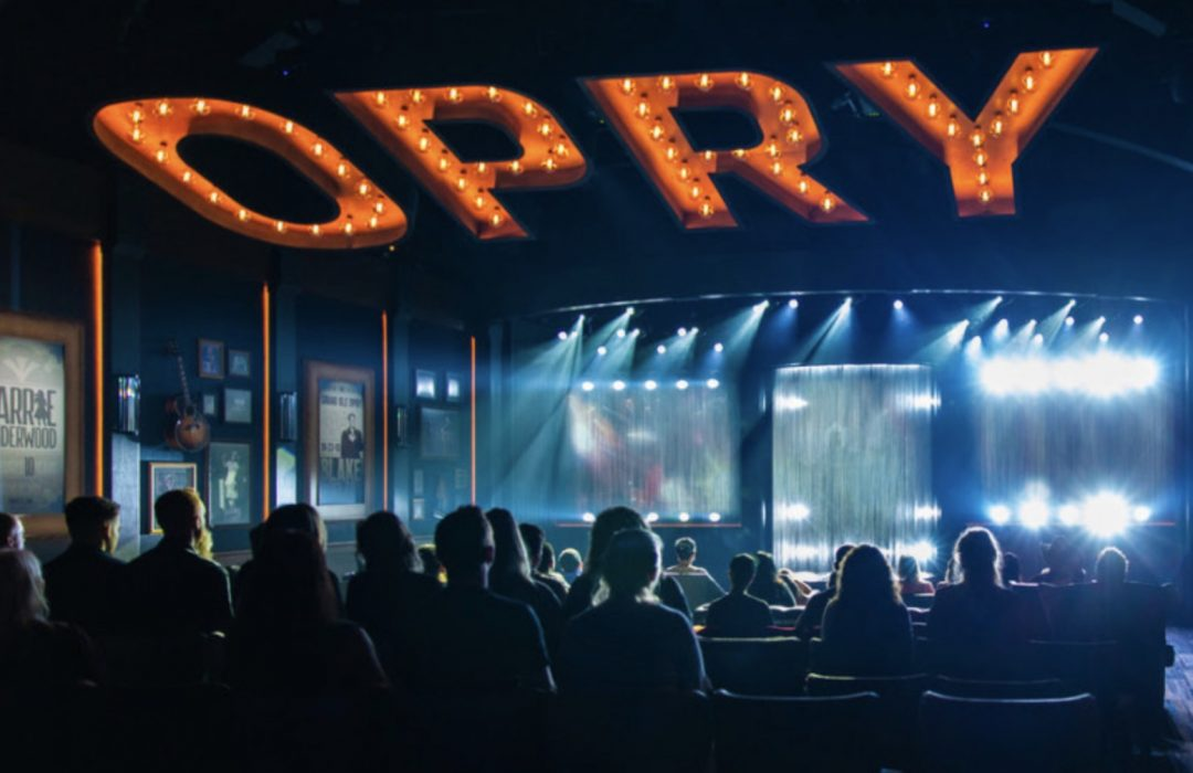 grand-ole-opry-house-shows