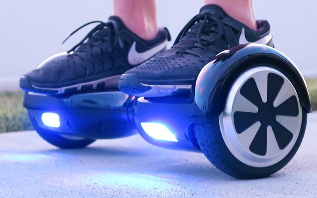 Tips-for-hoverboard-repair