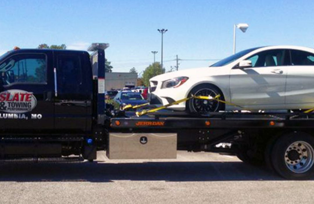 flatbed-tow-service