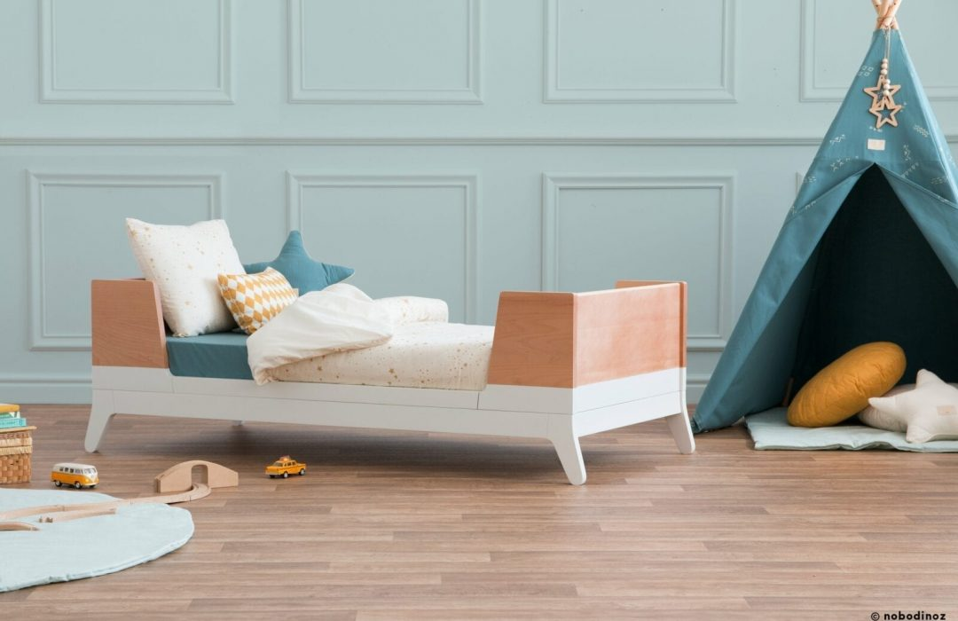 toddler-wood-beds