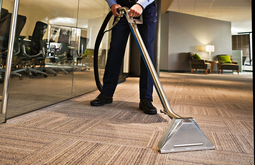Best-carpet-cleaning