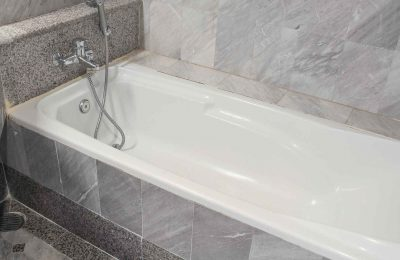 is bathtub refinishing worth it