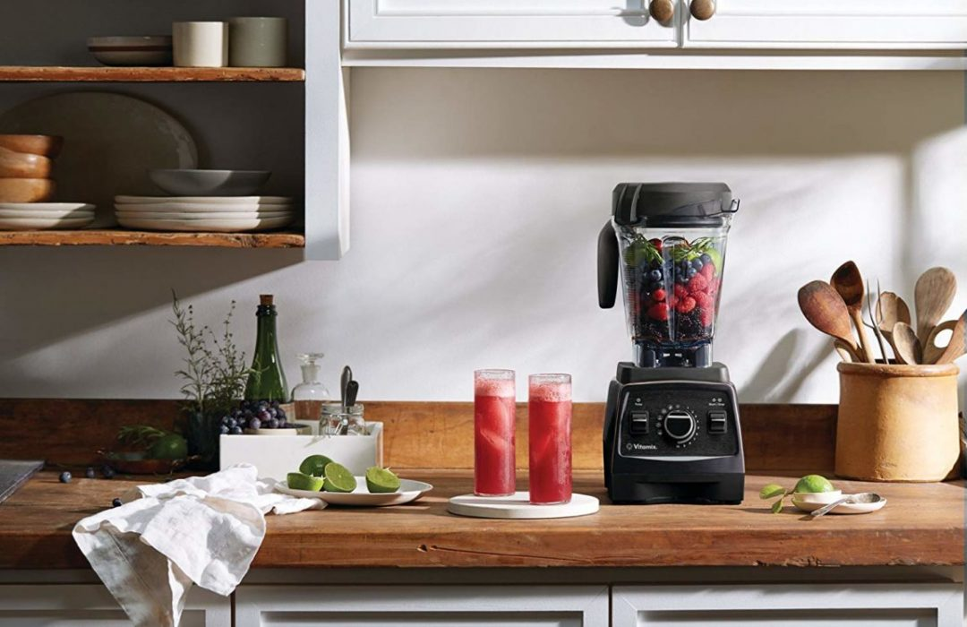 juicer vs blender vs food processor