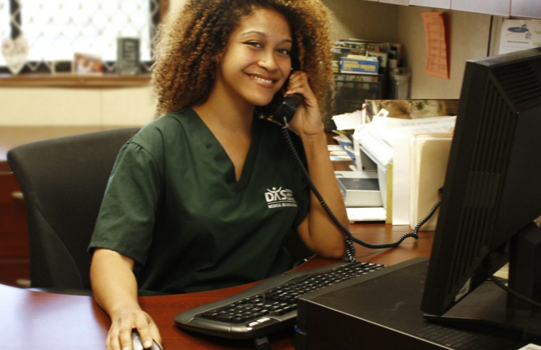 accredited medical billing and coding schools online with financial aid