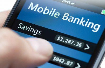 first reliance bank login