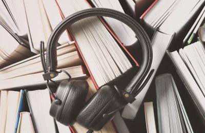 audiobooks free