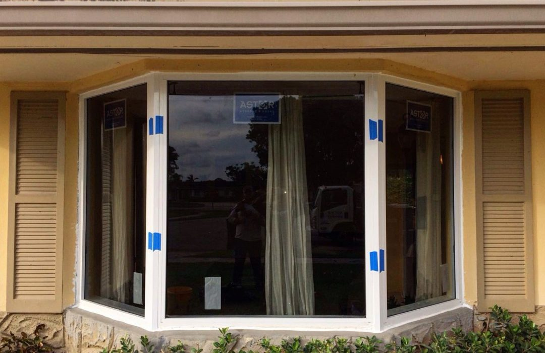 residential window replacement companies near me
