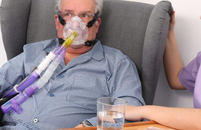 cpap masks for side sleepers