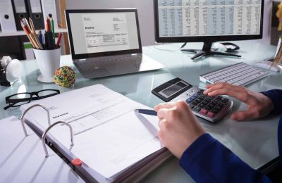 quickbooks bookkeeping services near me
