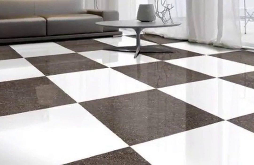 best flooring tiles