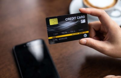 payment-from-credit-card