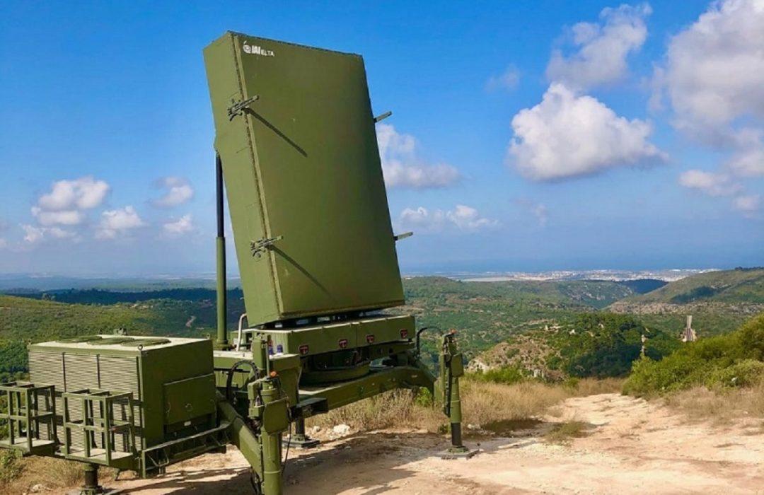 ready radar cost