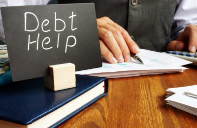 how to prove undue hardship for student loans
