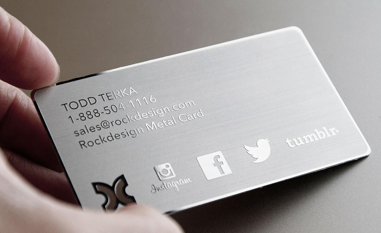 quality-metal-cards