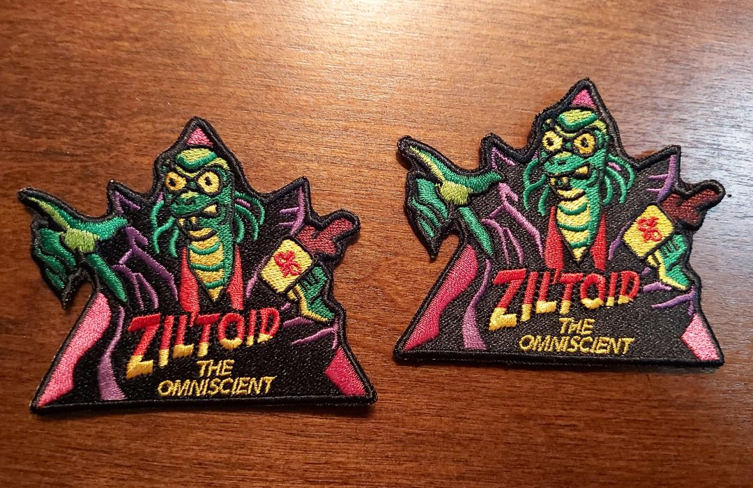 customized-patches