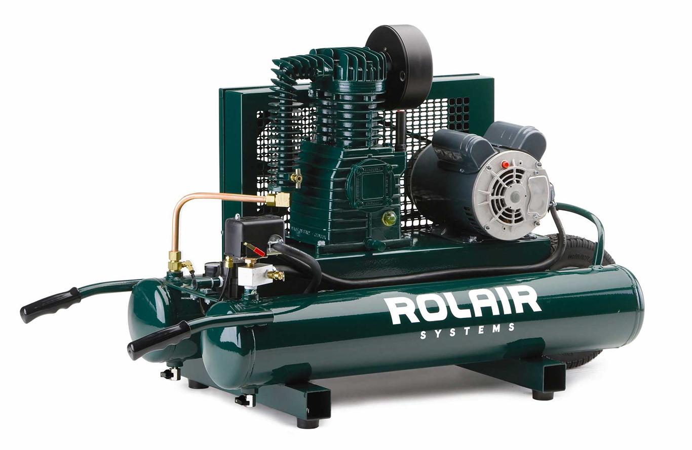 air compressor menards